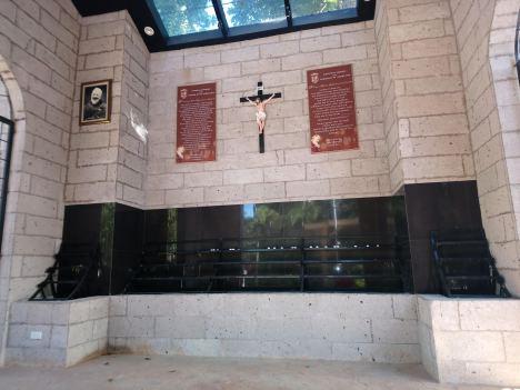 san-padre-pio-chapel-of-lights