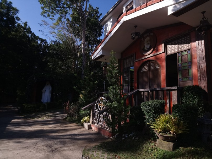san-pedro-pio-rectory