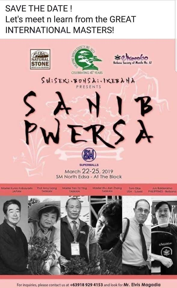 sanib-puwersa-march-2019