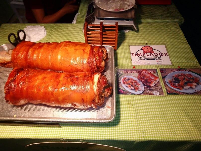 timplador-pig-belly