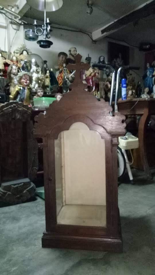 wooden-urnas-4