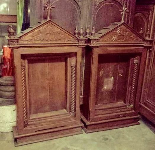 wooden-urnas-narra-1