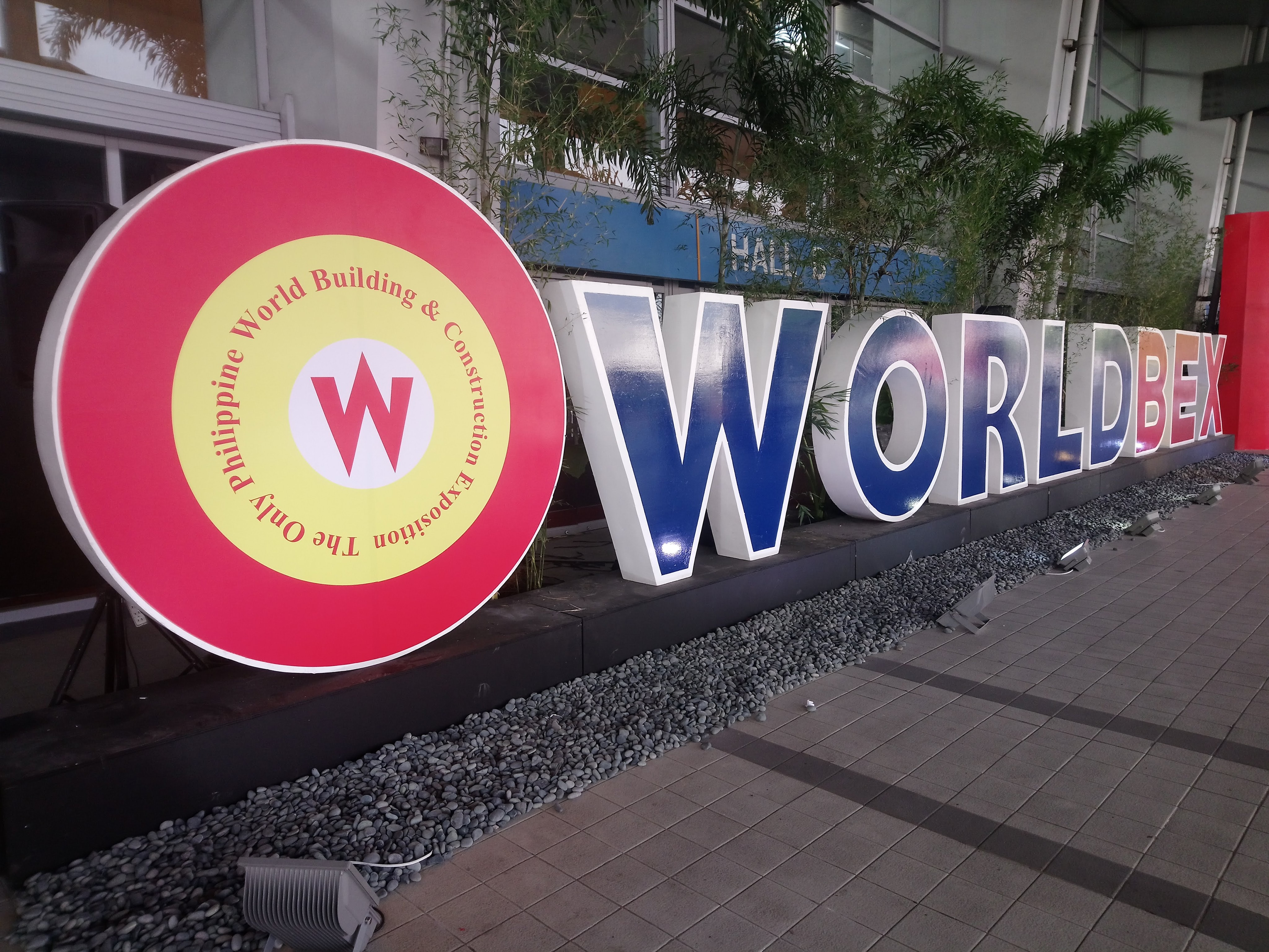 worldbex2019-1