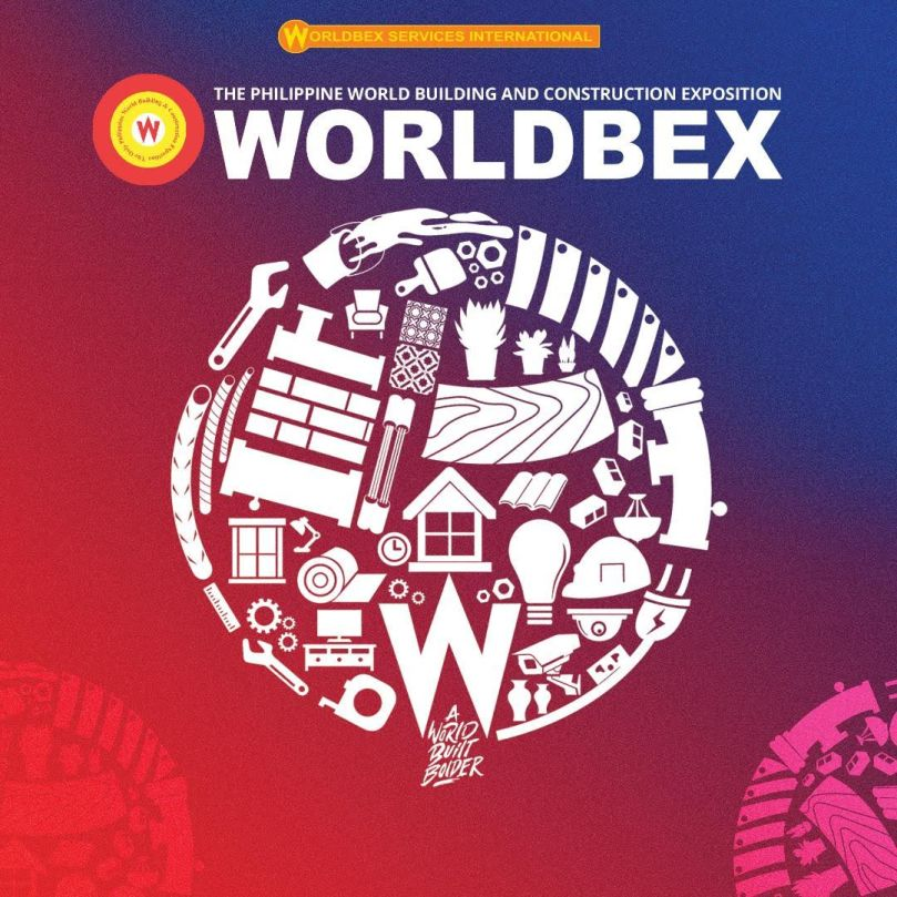 worldbex2019