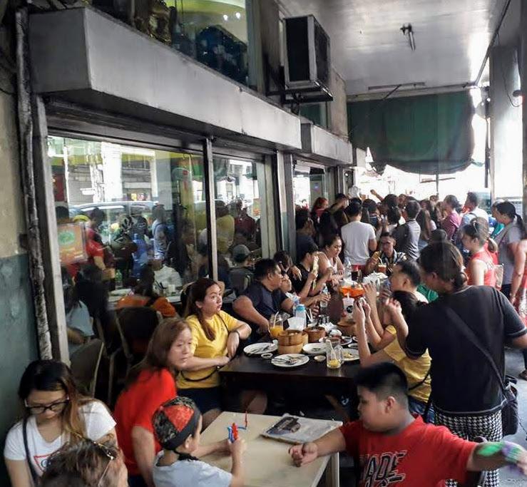 ying-ying-restaurant-crowd