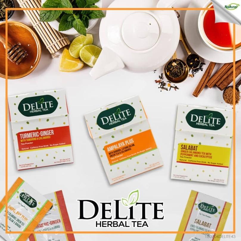 delite-herbal-tea